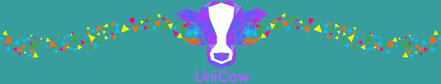 UniCow | יוניקאו