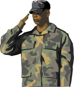 מתנה למפקד | מתנה לחיילים | מתנת פרידה מהמפקד