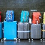 """3 מתנות מקוריות לקראת טיסה לחו""""ל"""