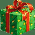 """מתנות סופשנה מקוריות ומגניבות מביה""""ס"""
