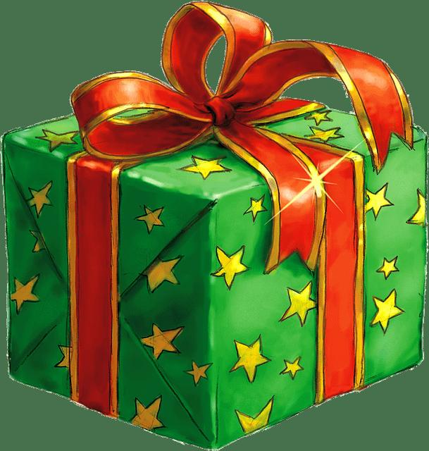 מתנות סוף שנה לתלמידים | מתנות סופשנה
